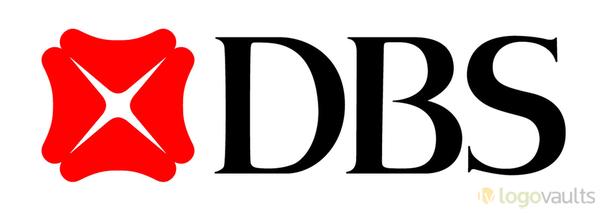big-dbs-logo-NTIxMg==