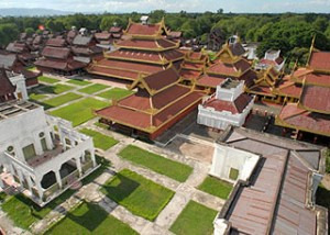 mandalay-palace2