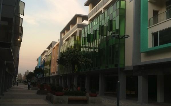 マンダレーのMingalar Mandalay(ミンガラーマンダレー)グランドオープン