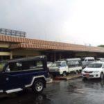 yangon-taxi