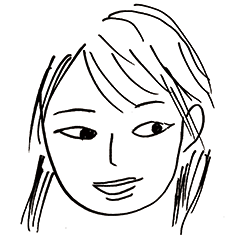 JPstaffのプロフィール画像