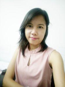現地取締役:Phoo Wai Thaw